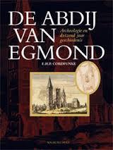 Abdij Egmond-Binnen