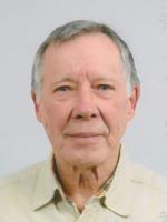Martin van Beek