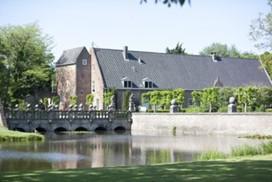 Slot Heemstede