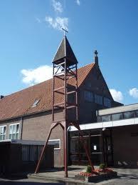 De Luifel Vijfhuizen